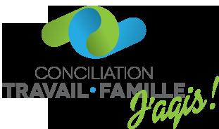 Conciliation travail-famille Outaouais